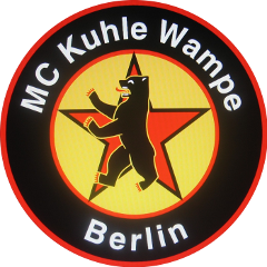 MC Kuhle Wampe Berlin